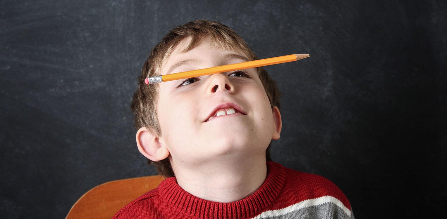 AAD-ADHD-Help